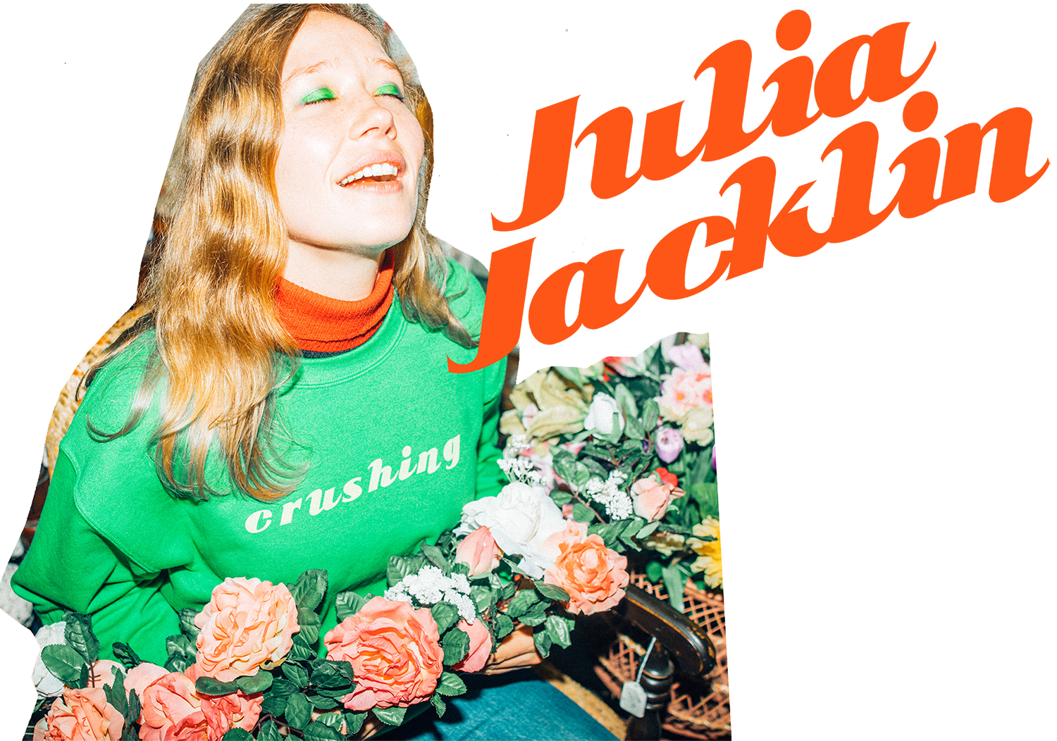 Julia Jacklin | New album