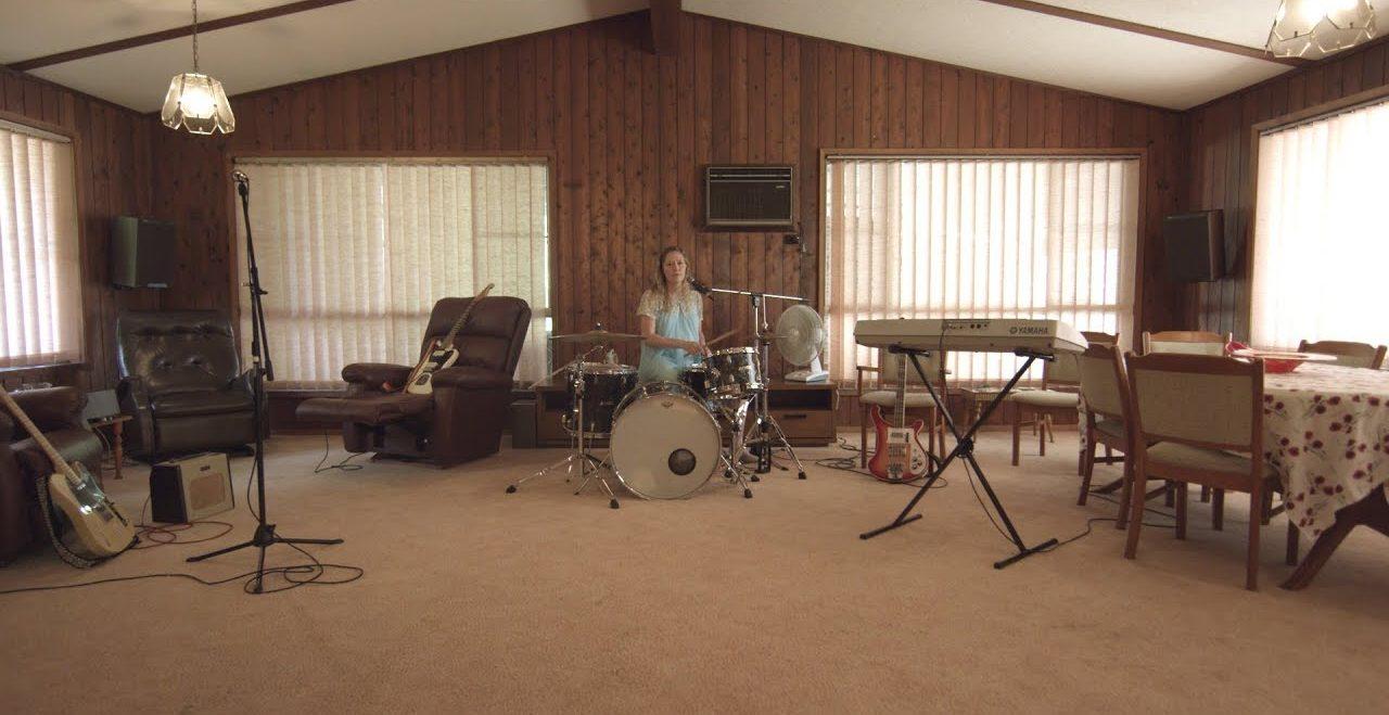 Julia Jacklin | New album